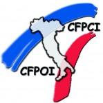 Logo CFPOI-CFPRI