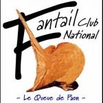 Logo Fantail