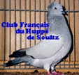 Logo Huppé de Soultz