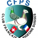 Les pigeons Suisses organisent leur journée technique 2019 à Courchevel.