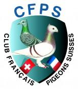 Logo CFPS quadri