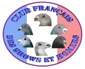 Logo Show-homer