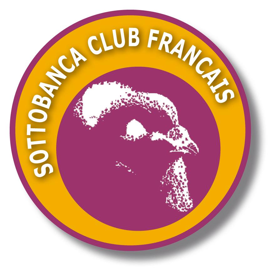 carneau club français