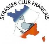 Logo Strasser
