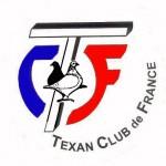 Logo Texan