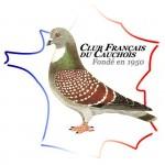 Logo Cauchois