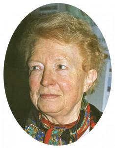 Histoire Jacqueline francqueville