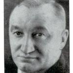 Histoire Paul Chonneaux