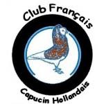 Logo Capucin hollandais