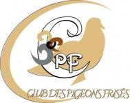 Logo Frisé