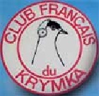 Logo Krymka