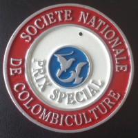 Plaquette SNC