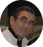 juge Richard