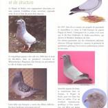 livre RF – page2