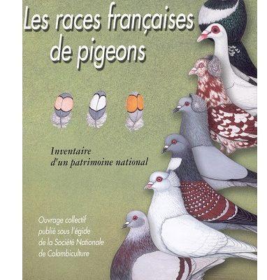 livre races francaises couv