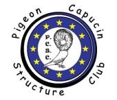 Logo Capucin new