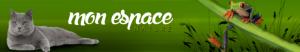 Logo Mon Espace Nature