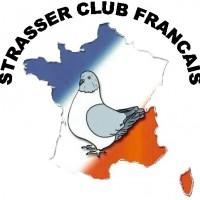 Du changement à la tête du Strasser Club Français