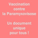logo-vaccination-doc-unique