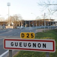Le championnat de France du Carneau à Gueugnon