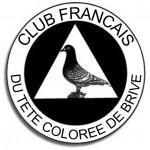 logo-tcb