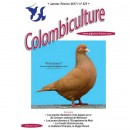 Colombiculture n°227 arrive
