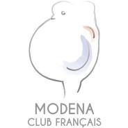 Les Modena à Montluçon