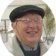 Rene Pilorge, Président d'honneur