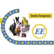 Bulletin 2018 de la CESP