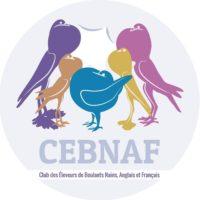 Journée technique du C.E.B.N.A.F