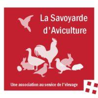 4 championnats de France à Chambéry
