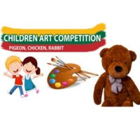 Un concours artistique ouvert aux jeunes