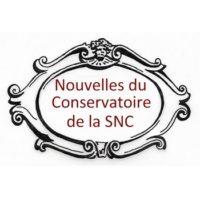 Des nouvelles du Conservatoire de la SNC