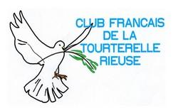 L'attribut alt de cette image est vide, son nom de fichier est Logo-CFTR-club.jpg.