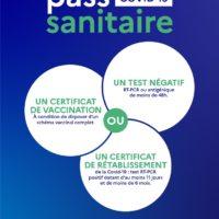 Le Concours national s'adapte à la situation sanitaire.