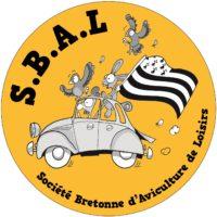 Rennes face à l'Influenza aviaire : pas de panique !