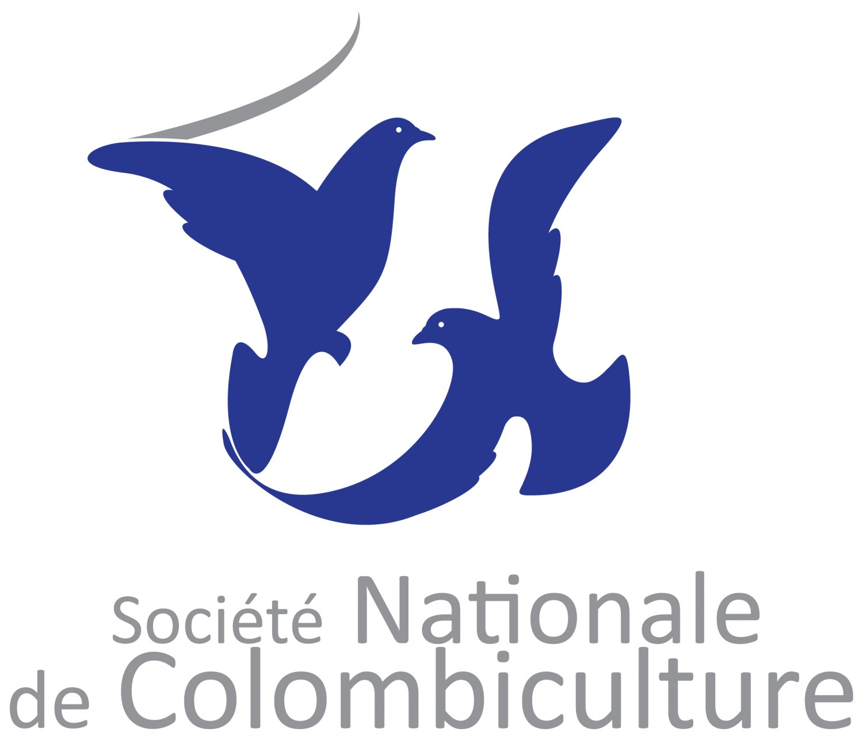 Adhésion annuelle – Année 2021